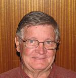 Robert-Davis
